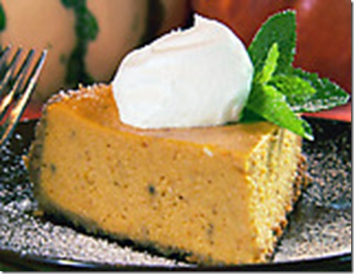 Image Courtesy of FoodNetwork.com