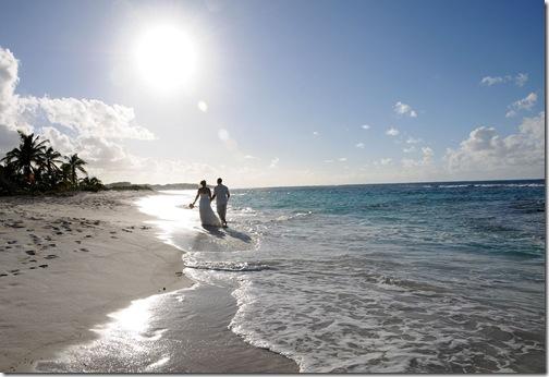 Susan_Croft_Photography_Copyright_2008_Anguilla_(164)