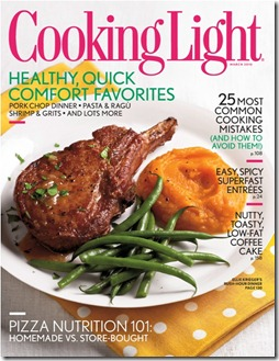 CookingLightMarch10Cover