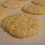 http://danicasdaily.com/light-meyer-lemon-sugar-cookies-recipe/