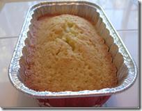 http://danicasdaily.com/coconut-pound-cake/