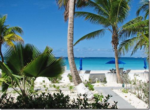Shoal Bay, Anguilla!