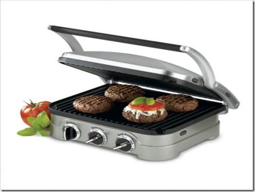 http://www.cookware.com/Cuisinart-GR-4-CUI1053.html