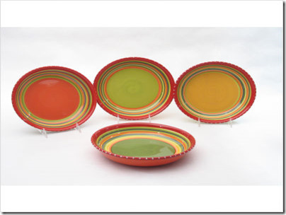 http://www.cookware.com/Certified-International-14273Set-4-CEI1161.html