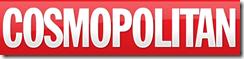 http://www.cosmopolitan.co.za/
