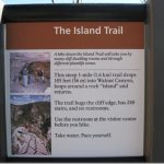The Island Trail