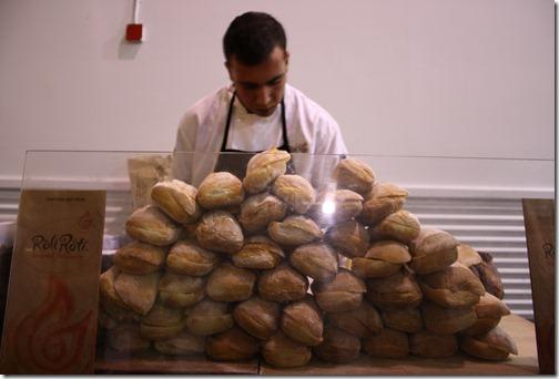 Roli Roti
