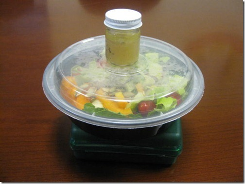 Recycleable Lunch Containers