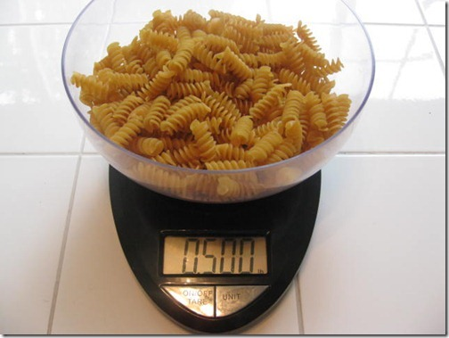 Eat Right Precision Pro Scale