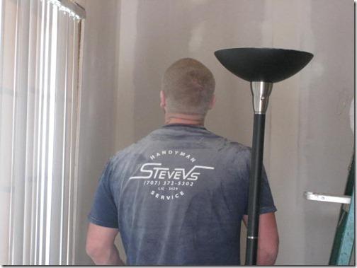 SteveV's
