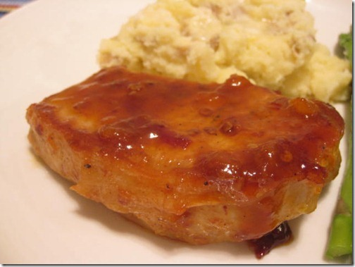 Quick and Easy Pork Chop Recipes