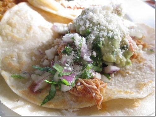TR2 Tacos