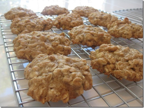 Weight Watcher Cookie Recipes