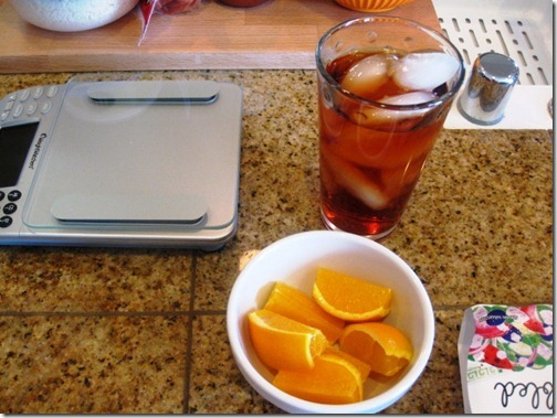 how to flavor iced tea