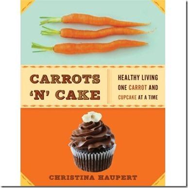 Carrots-N-Cake-book