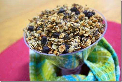 blueberry_poppyseed_granola