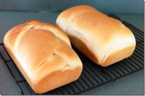 moms-bread-23