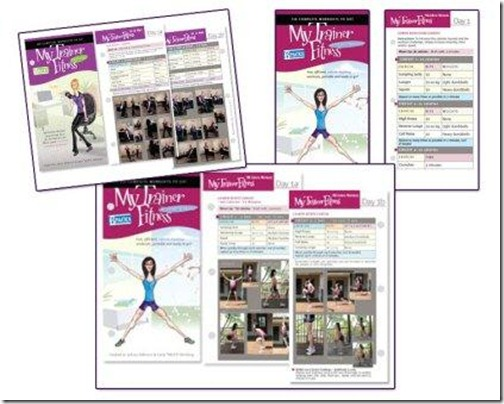 my-trainer-fitness-cards1