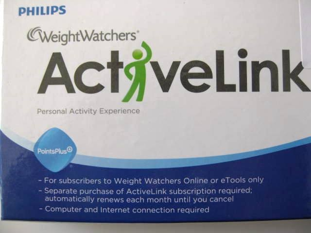 activelink download weight watchers
