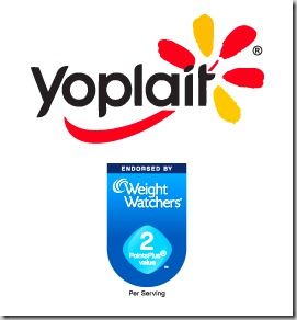 Yoplait_WW_logo