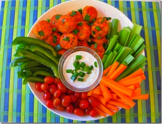 Healthy super bowl recipes menu ideas clipimage019 forumfinder Gallery