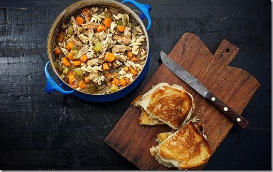 Pork_Chop_Noodle_Soup_lg