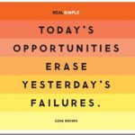 Today's Opportunities Quote
